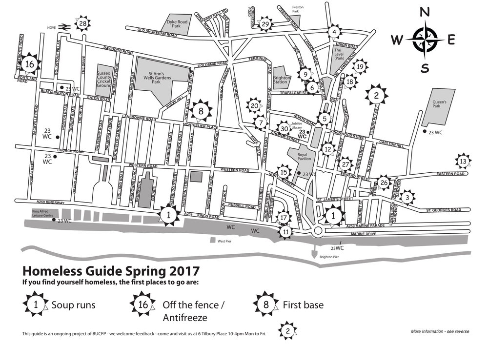homeless-guide-map-2017 (1)-1.jpg