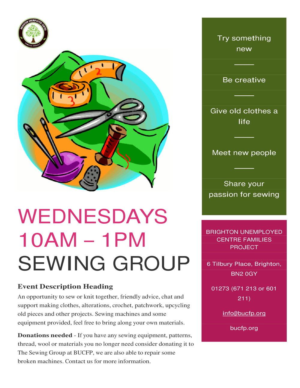 Sewing Group Poster 2019-1.jpg