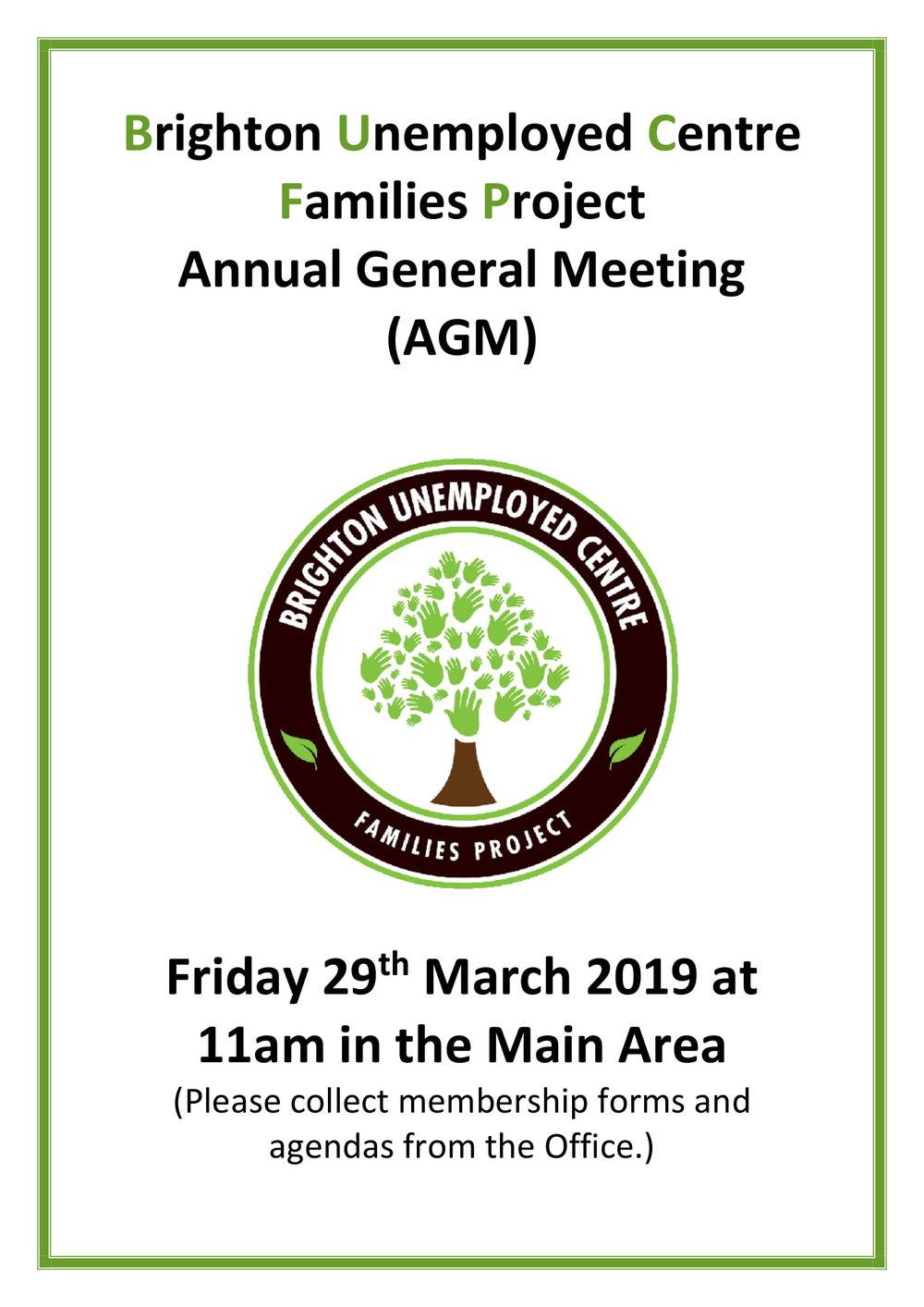 AGM poster 2019-converted-1.jpg