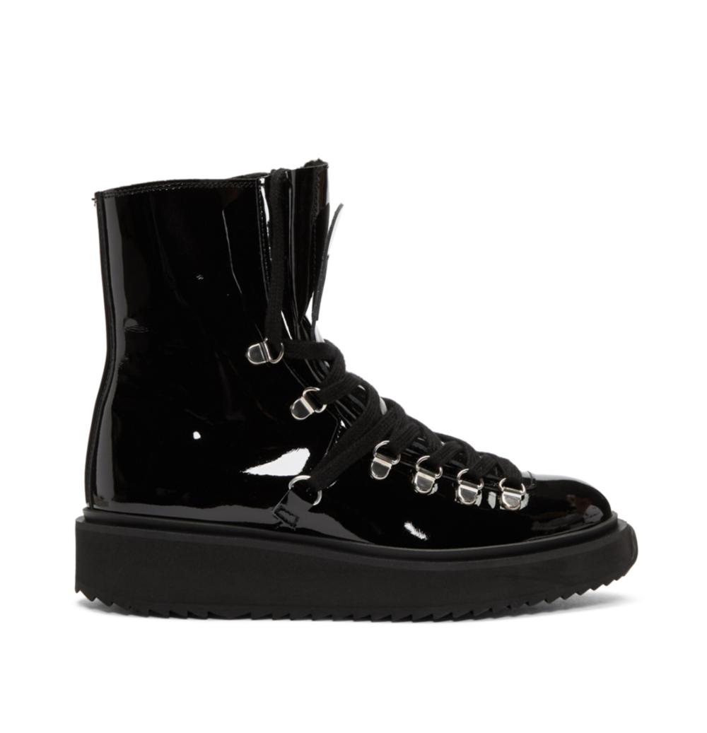 kengät 2.png