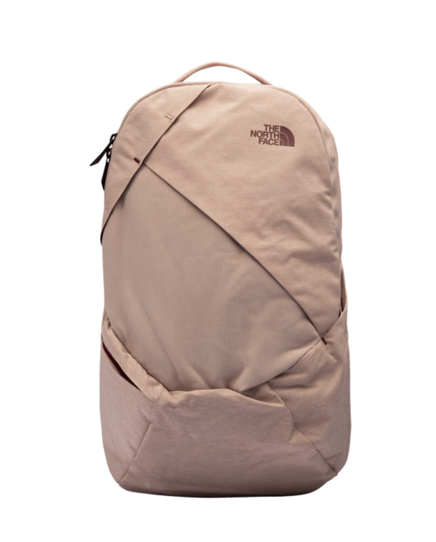 The North Face Isabella Backpack - 70€