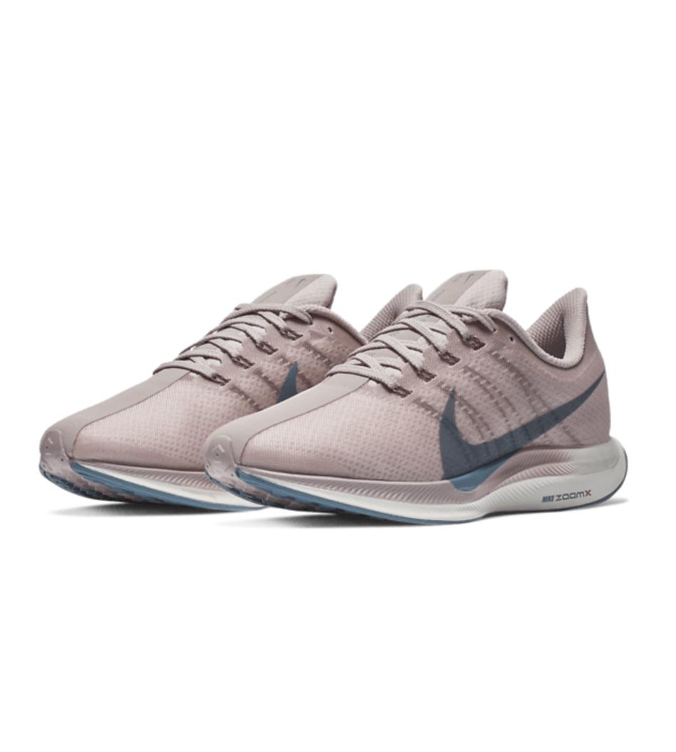 Nike Zoom Pegasus 35 Turbo - 197€