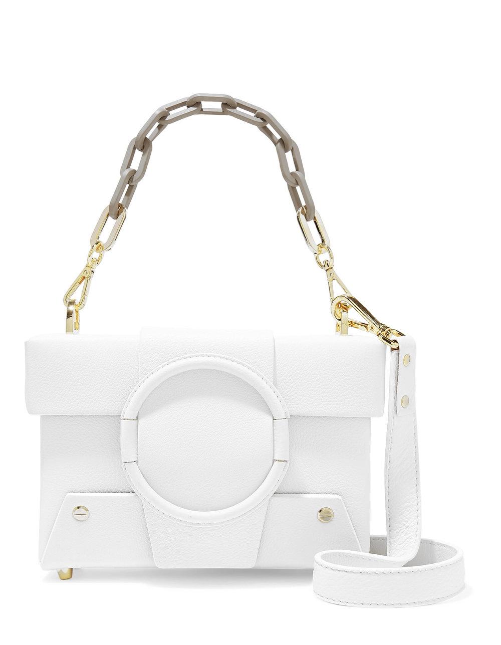Yuzefi Asher Shoulder Bag - 495€