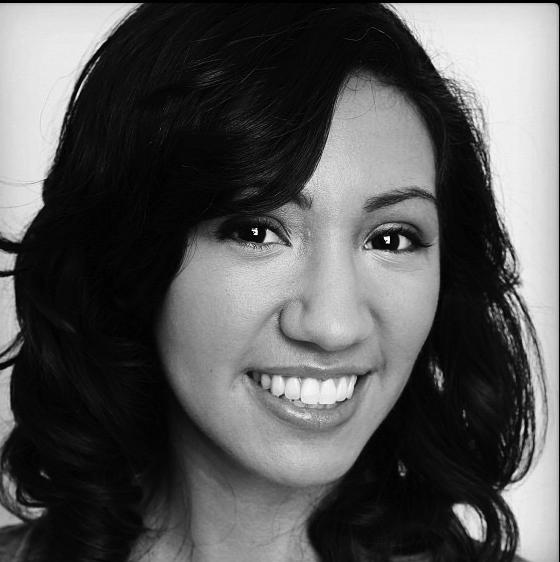 Laura Sifuentez headshot.JPG