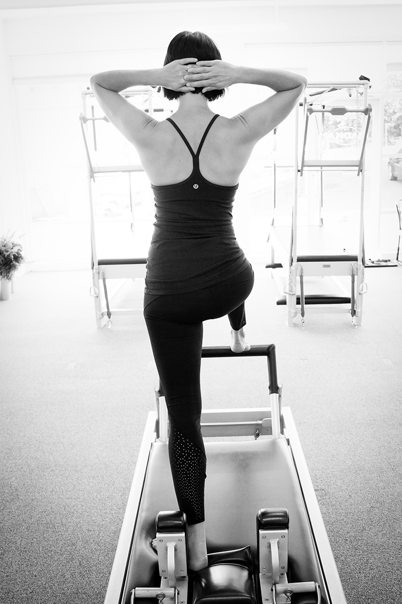 HM Photography_MadKatPilates_Final (56 of 102).jpg