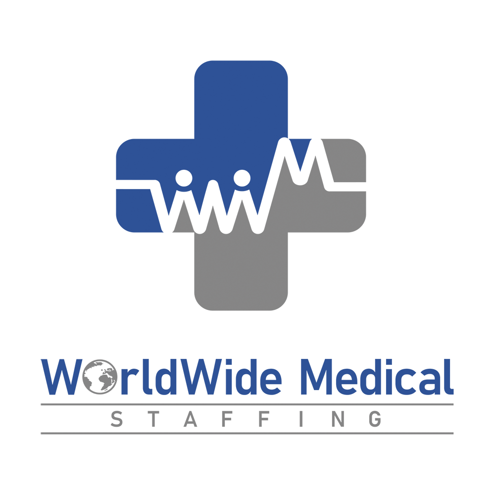 Providers — WorldWide Medical Services