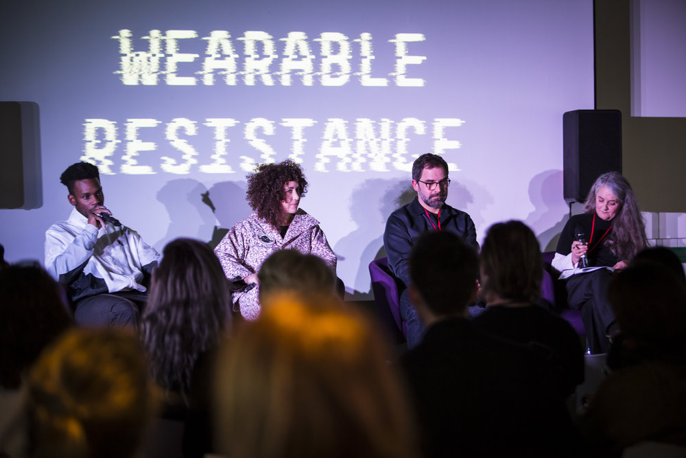 Wearable Resistance MOL 22.jpg