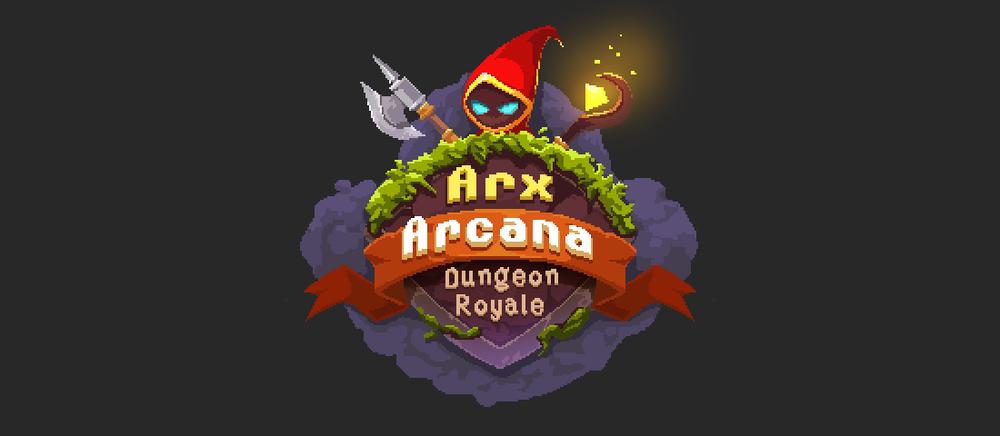 Arx Archana_Logo_website.png