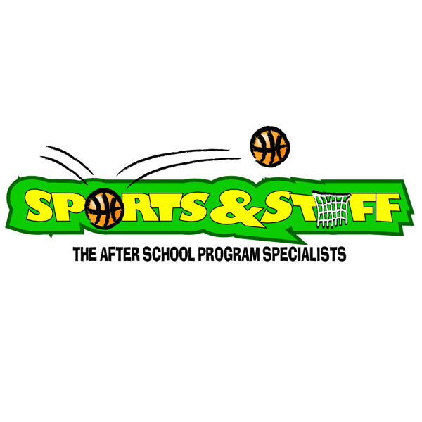 sports_stufflogo.jpg