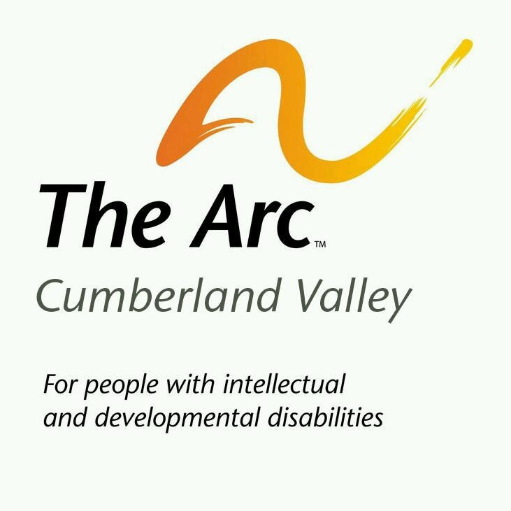 Arc of Cumberland Valley