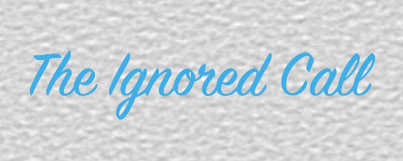 website banner the ignored call.jpg