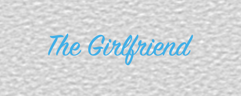website banner the girlfriend.jpg
