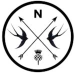 300px logo.jpg