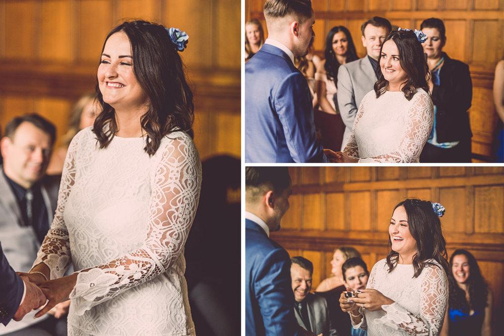 ceremony collage.jpg