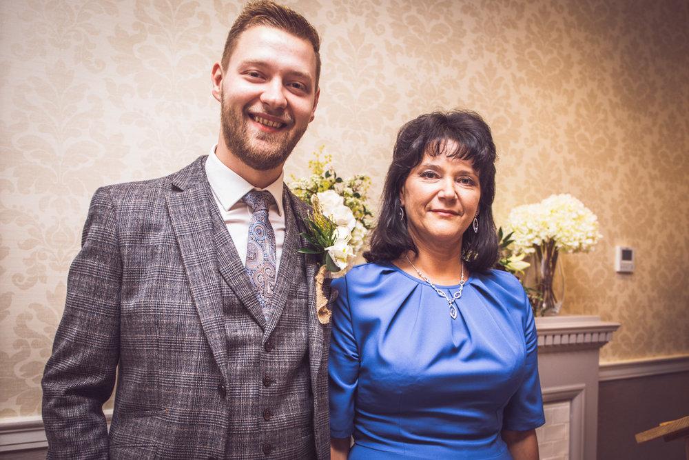Suzanne & Mindaugas-25.jpg