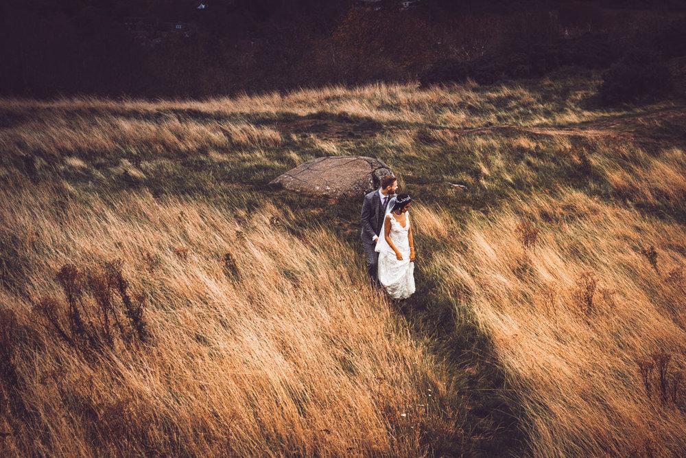 Suzanne & Mindaugas-80.jpg