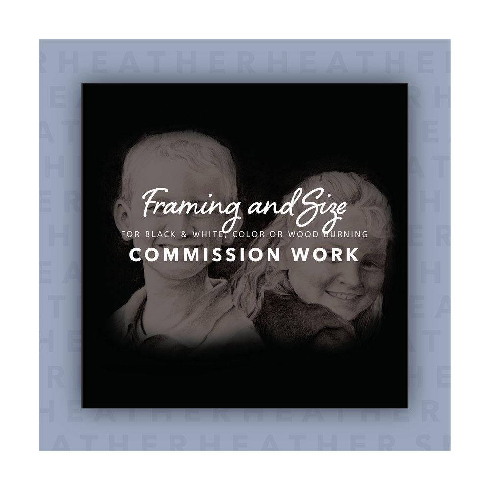 SQSP_Commission_Frame-01.jpg