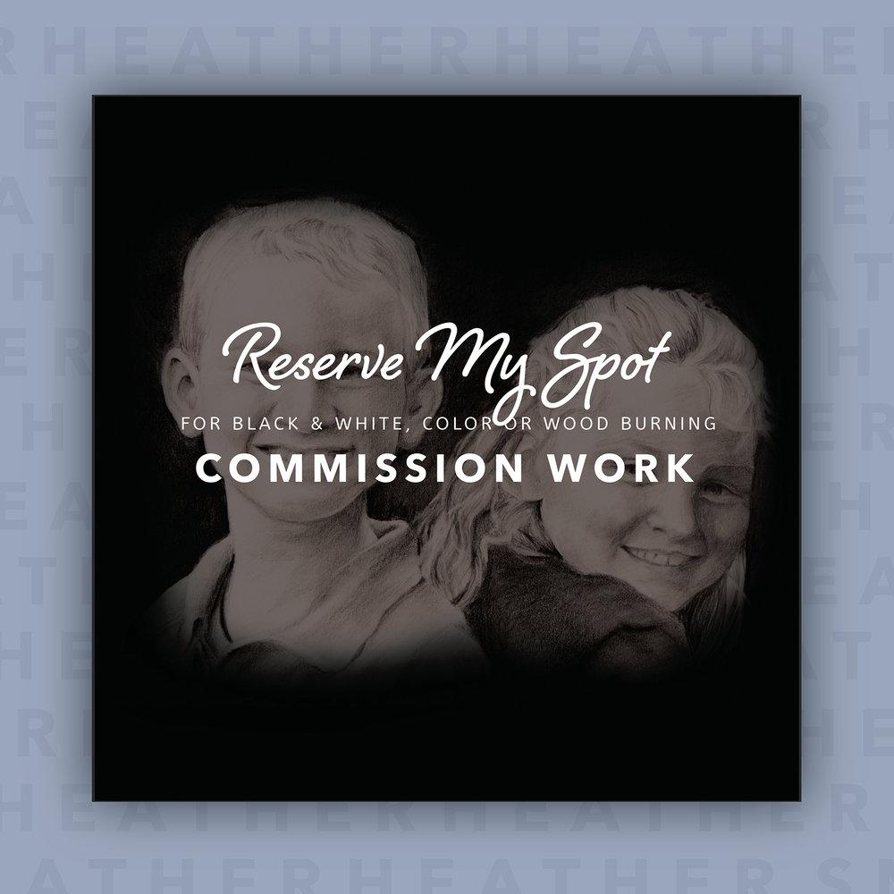 Commission_Reserve_Spot-01.jpg