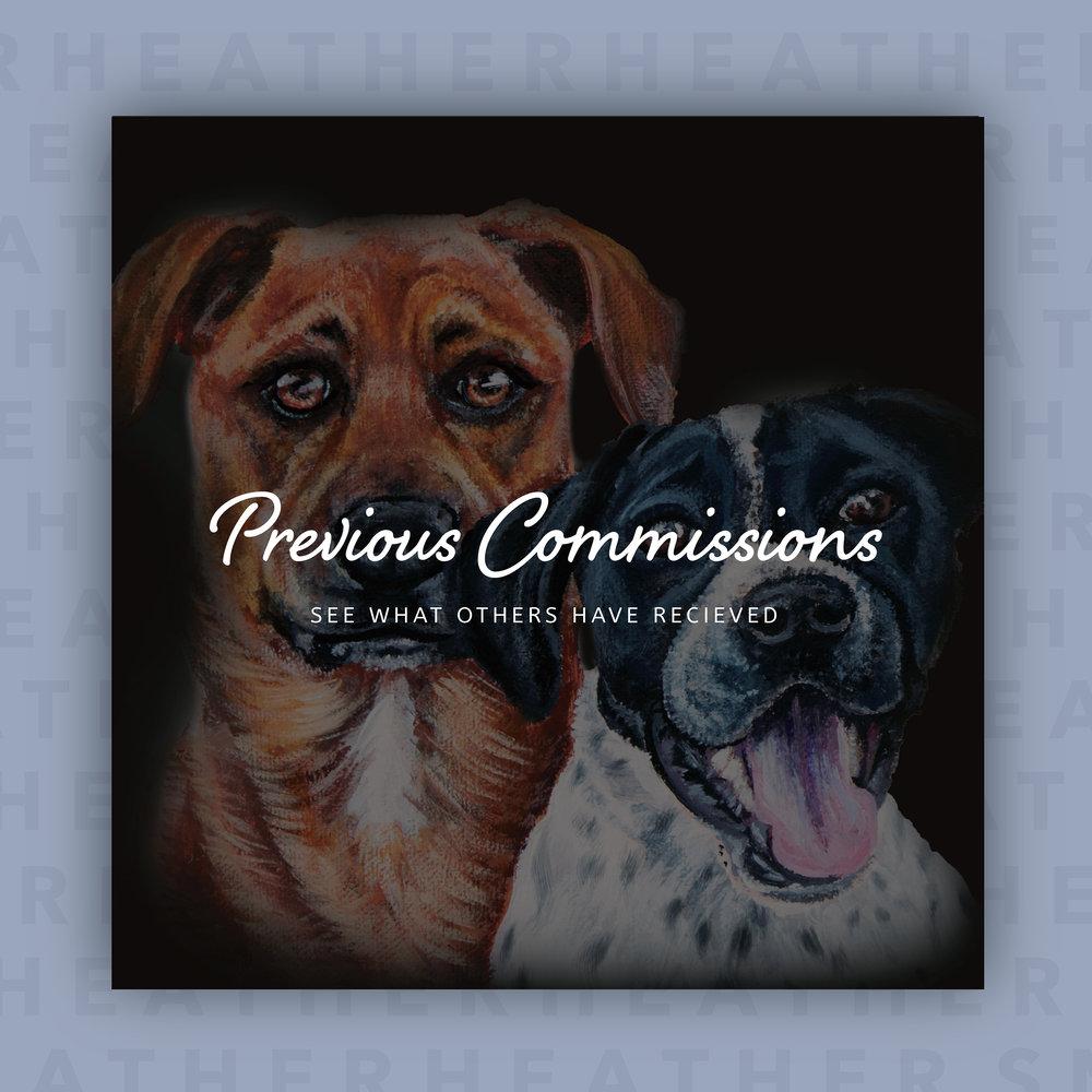 Commission_Past_Work-01.jpg
