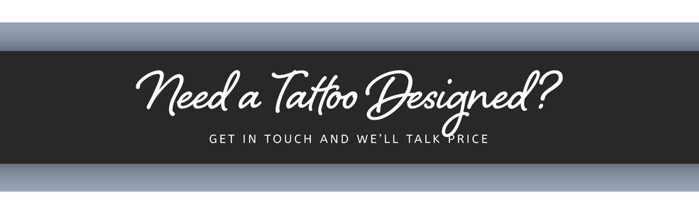 Banner_Tattoo-01.jpg