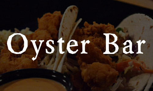 oyster bar button home page.jpg
