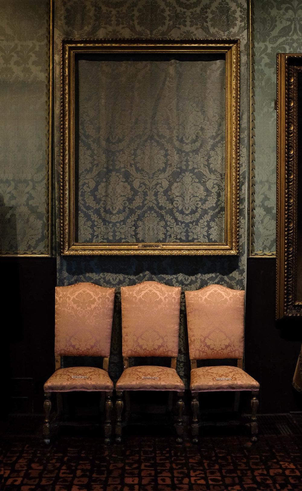 missing rembrandt.jpg