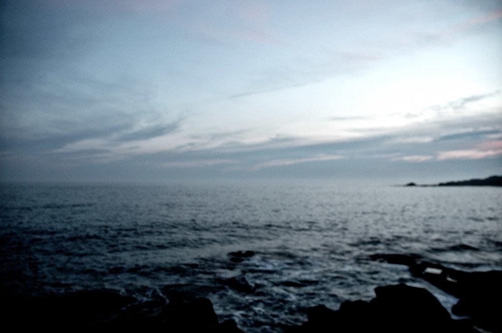 dark sea.jpg