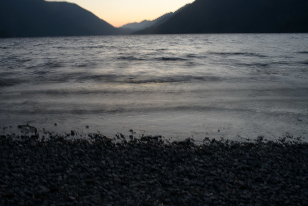 turbulent lake.jpg