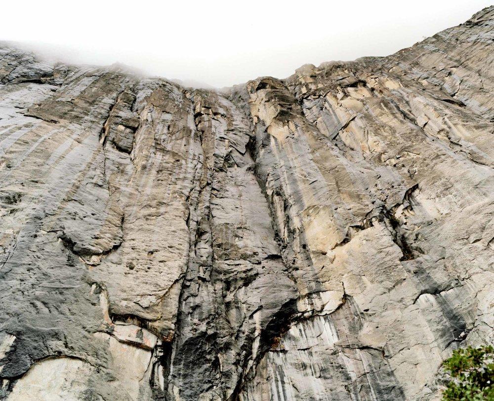 yosemite-388406.jpg
