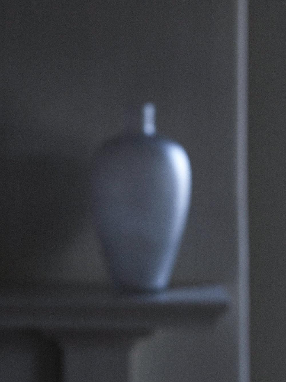 seeking light-198549 copy.jpg