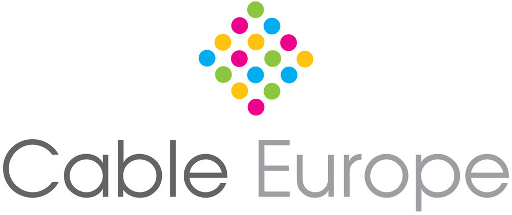 Cable Europe logo.jpg