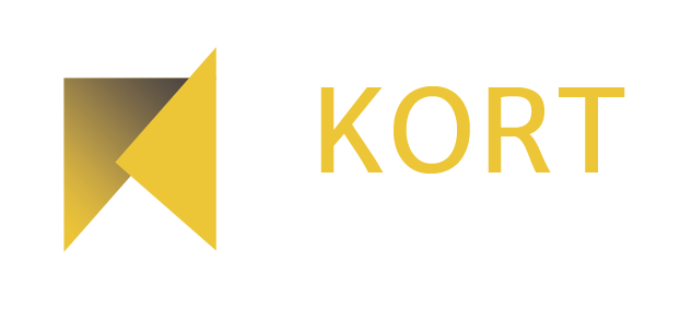 Kort Advisor Group White.png