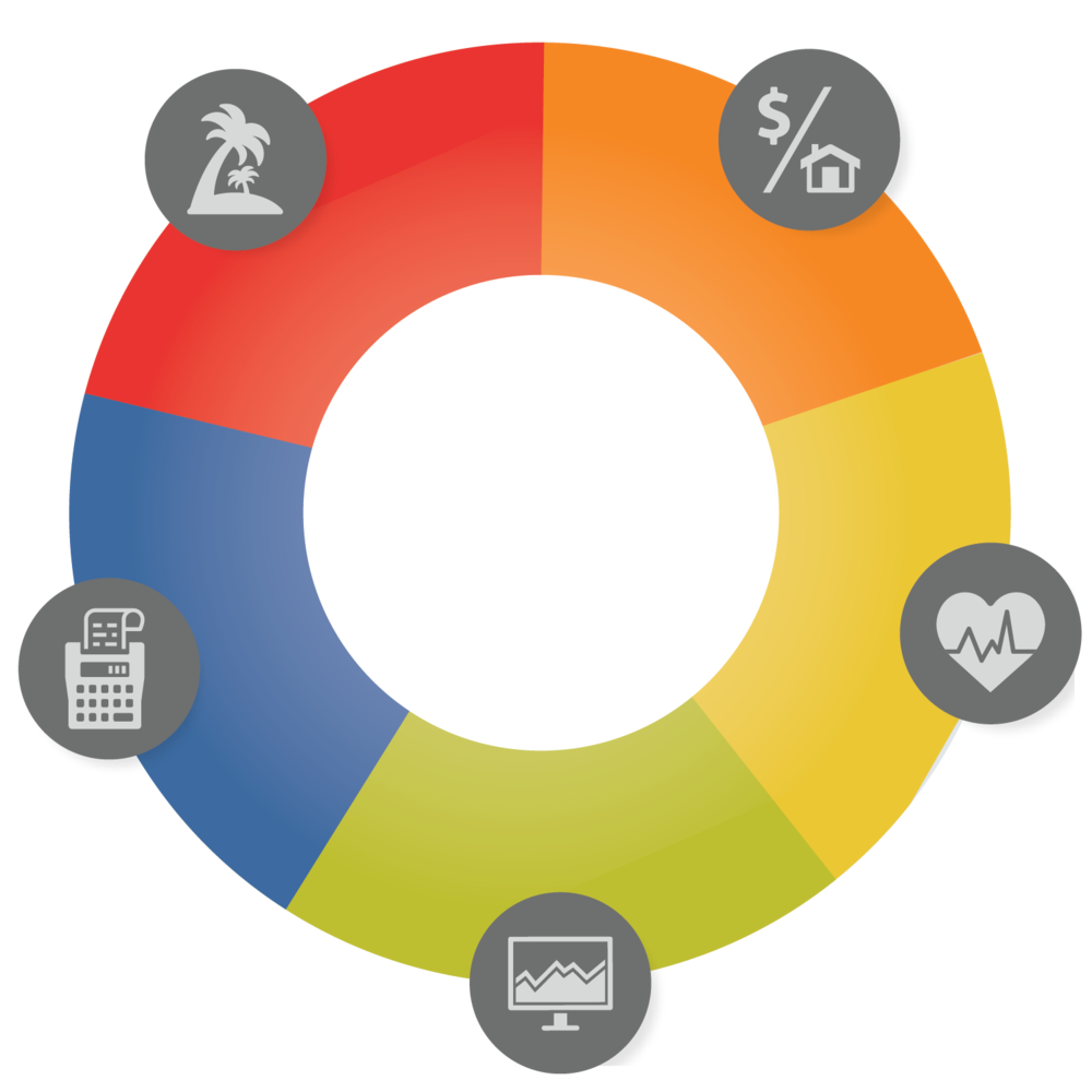 Circle Chart Graphic.png