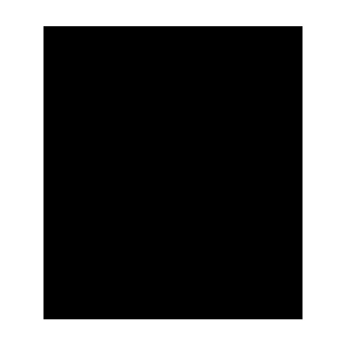 thorium_logo_sanstext_black.png