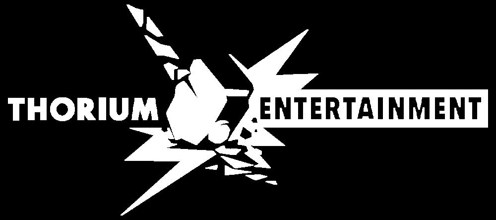 thorium_logo_white.png