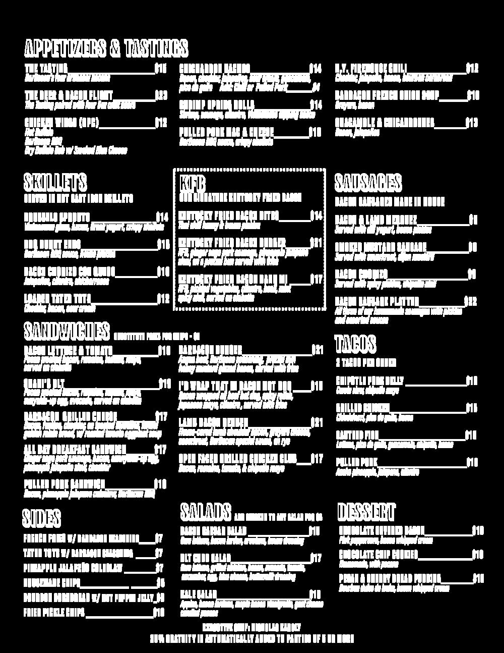 menu-NEW-web.png