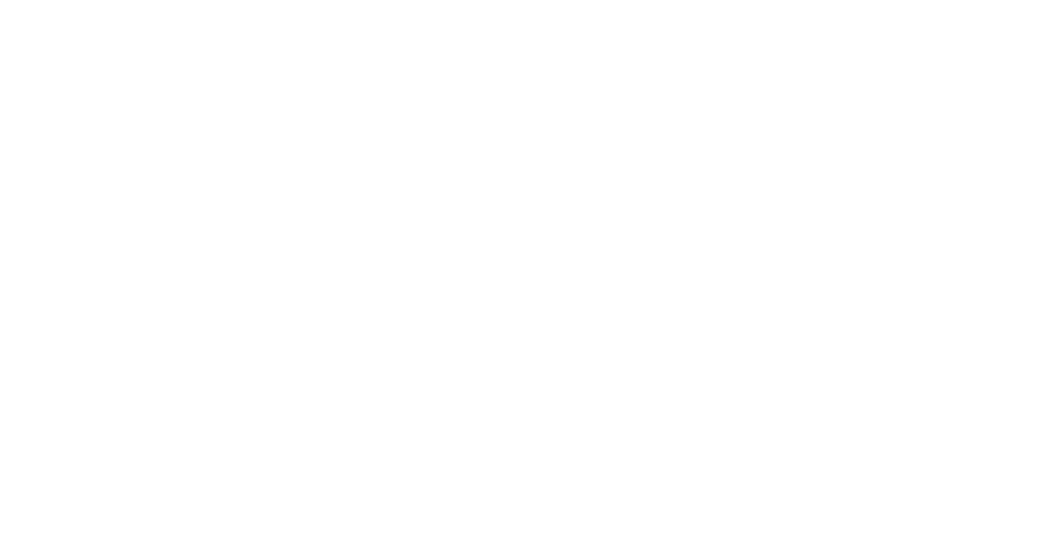 BarBacon Hell's Kitchen & Union Square