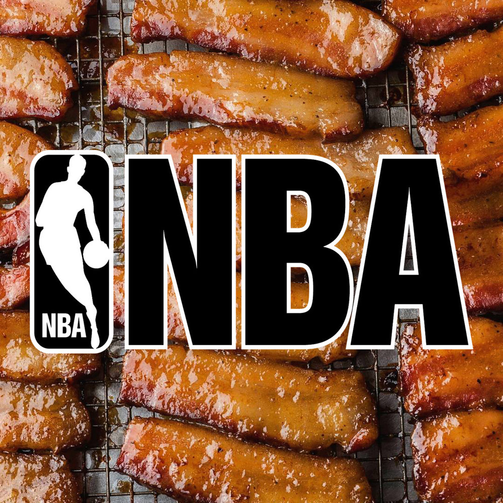 BB NBA Logo 12-6-2018.jpg