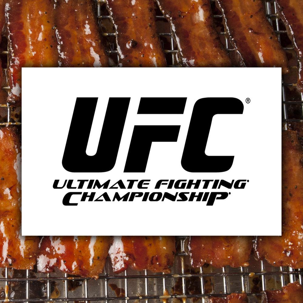BB UFC Logo 12-6-2018.jpg