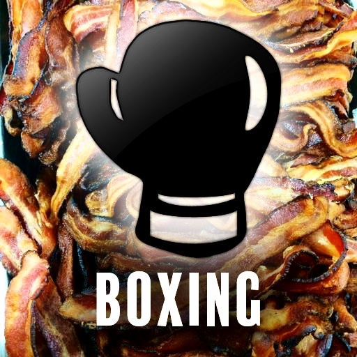 BB Boxing Logo 12-6-2018.jpg