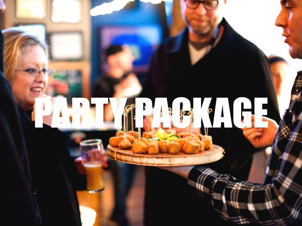 Party+Package+Menu+Image.jpg