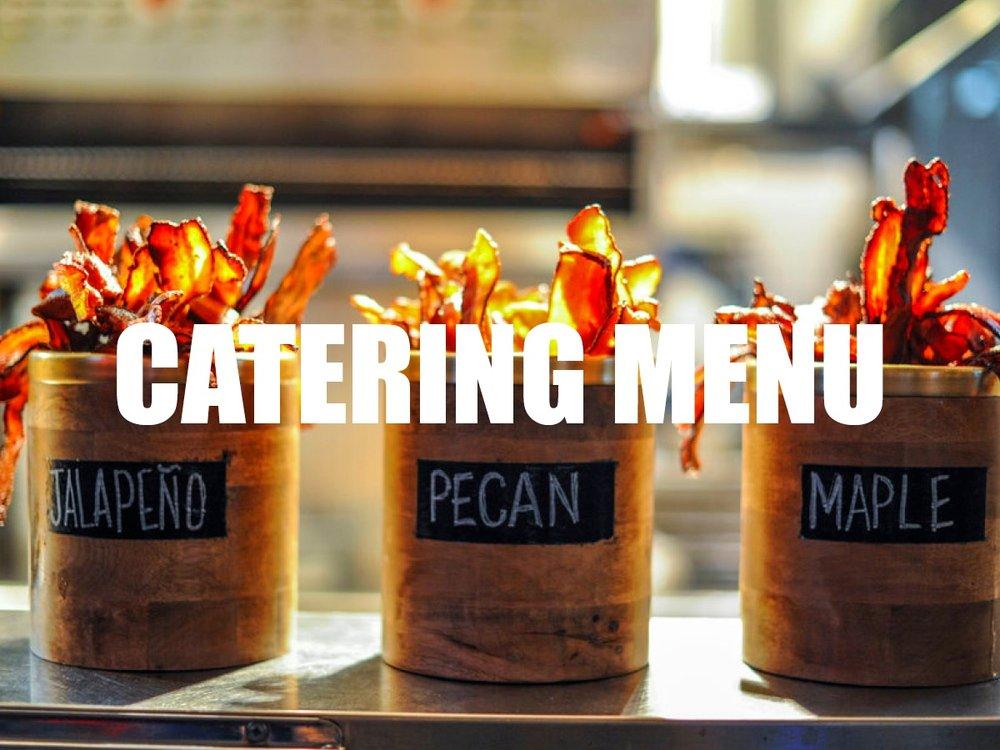 Catering+Menu+Image.jpg
