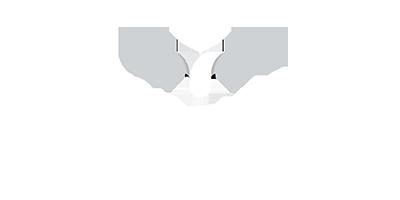 IM-logo.png