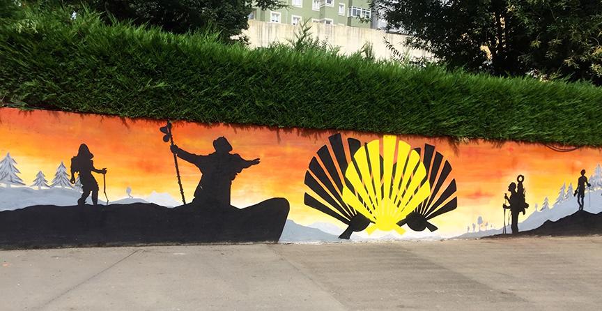 Ashram-The-Camino-de-Santiago-Street-Art.jpg