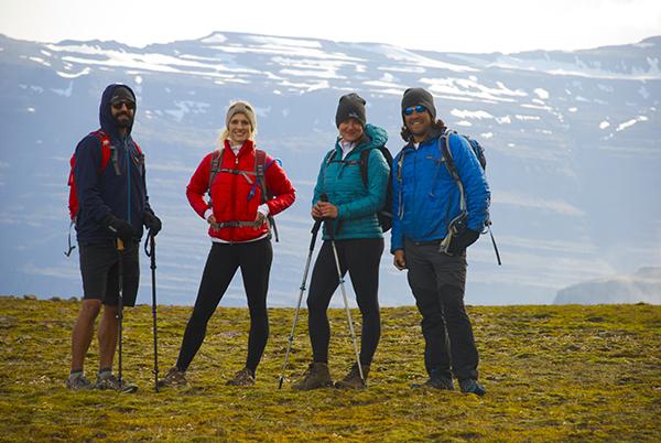 the-ashram-iceland-activities.jpg