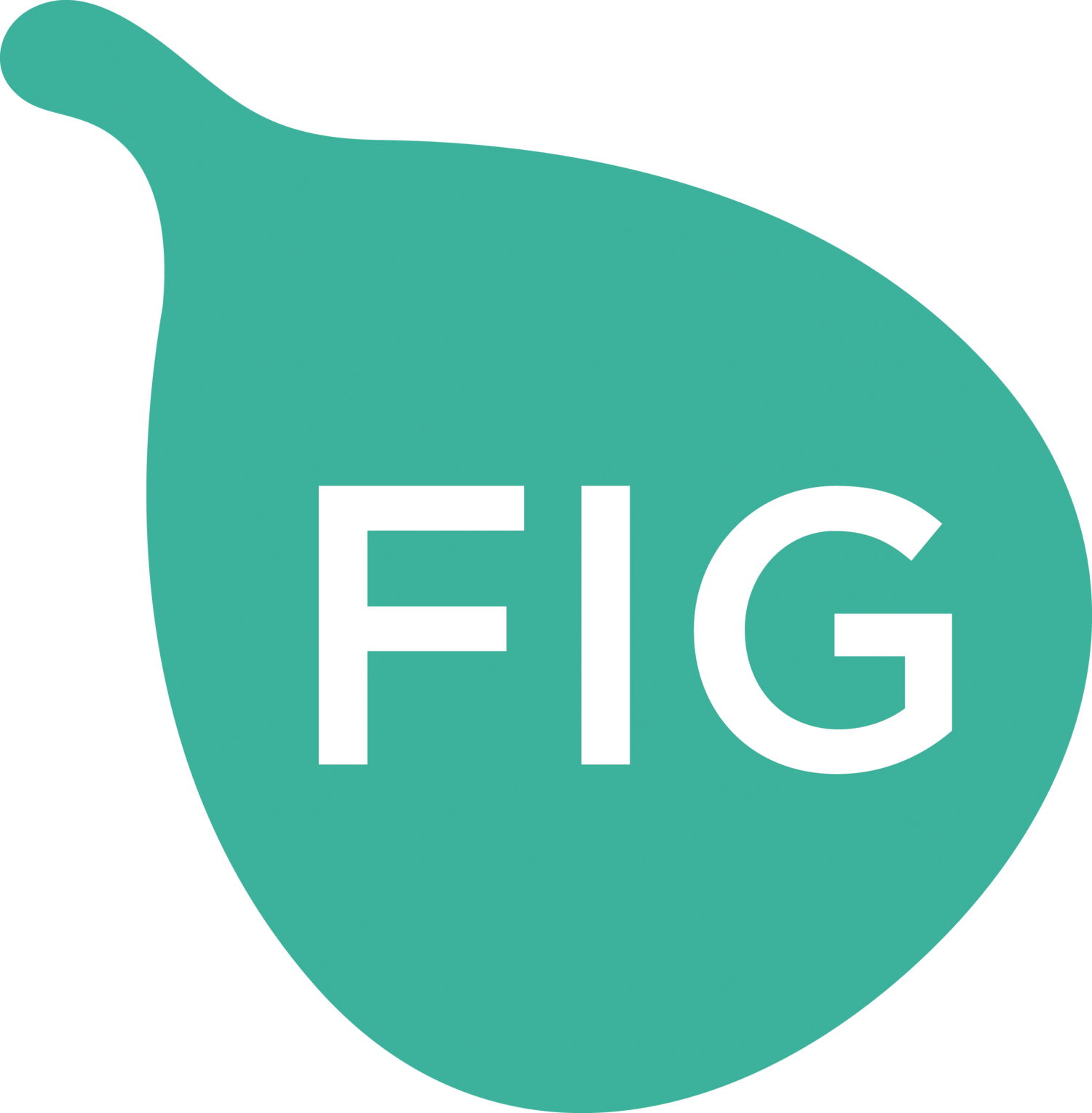 Fig Tech Inc.