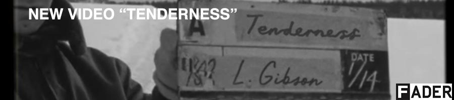 tendernessvideoSSbanner.jpg