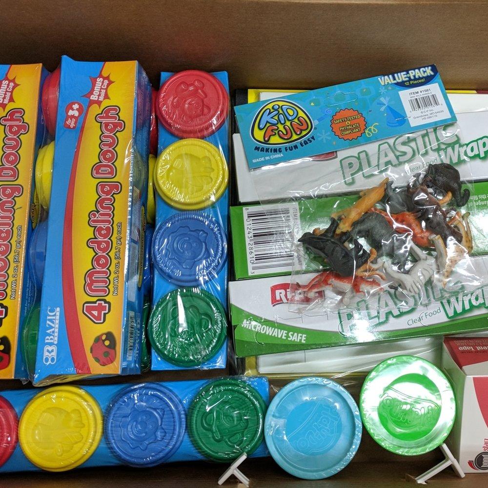 The Kits Dreamsteam Circuits Alternative Energy Kit Green Physics Science Toys Gr 5 Life