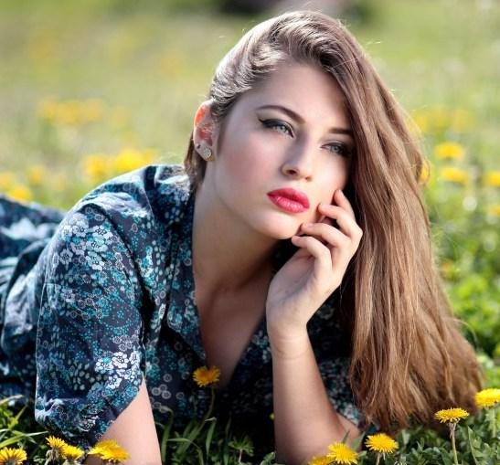 girl-dandelion-yellow-flowers-160699.jpg