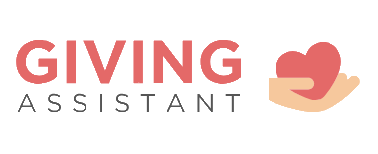 GivingAssistLogo.png